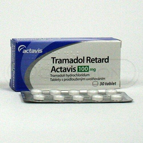 Buy-Tramadol-Without-Prescription