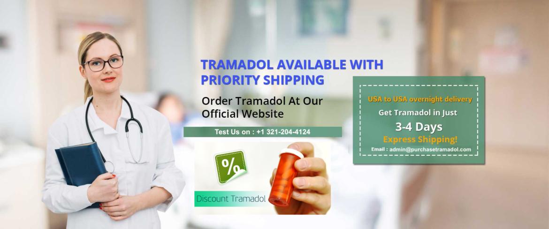 Tramadol-cheap-overnight