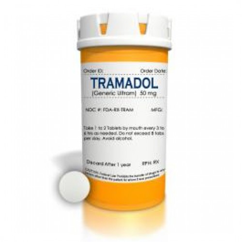 online-prescription-for-tramadol