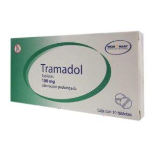 Tramadol 100mg 720 pills