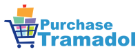 Purchase Tramadol