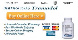 Buy-100-mg-tramadol-high-online-Overnight-with-master-card