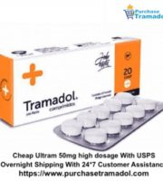 Ultrama-50mg-high-dosage